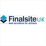 1-Logo-Final-Site-UK-4D-Planning