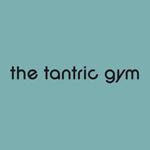 130-Whitechapel-High-Street-London-E1-7PS-Tantric-Gym-Yoga-and-Pilates-Lifestyle-Studio-Logo