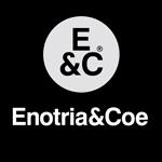 Entoria and Coe