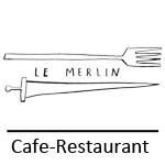 Logo-Le-Merlin-Cafe-78-Lower-Clapton-Road
