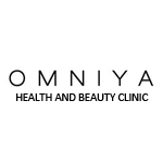 Omniya-Medical-Centre-Knightsbridge-3a-Montpelier-Street-SW7-1EX-Granted-Planning-Permission-D1-Use-Logo-1