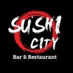Sushi-City-44-High-Street-Hornchurch-RM12-4UN-4D-Planning-Granted-Permission-logo