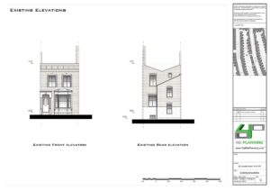 mansard-roof-extension,-side-and-rear-extension,basement-extension-and-extenal-works-existing-elevations