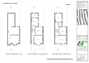 mansard-roof-extension,-side-and-rear-extension,basement-extension-and-extenal-works-existing-plans