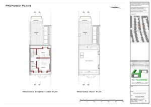 mansard-roof-extension,-side-and-rear-extension,basement-extension-and-extenal-works-proposed-roof-and-second-floor-plan-plan